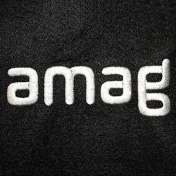ricami-lt-amag
